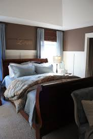 Brown Bedroom Ideas by 55 Best New Apartment Paint Colors Images On Pinterest Kitchen