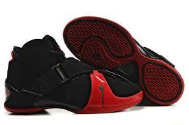 adidas schuhe selbst designen adidas schuhe selbst gestalten adidas tracy mcgrady basketball
