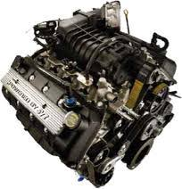 ford crate engines for sale ford archives crate engines for sale