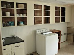 Rustoleum Kitchen Cabinet Oh Cabinetry Oh Cabinetry Rustoleum Cabinet Transformation