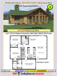 chalet home floor plans relaxed living modular home prices from all american homes ameri