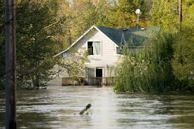 Flood Insurance Premium Estimate by Average Cost Of Flood Insurance 2017 Valuepenguin