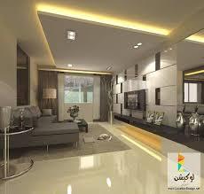 Home Interior Design Living Room 2015 539 Best Ceiling Images On Pinterest Ceilings Ceiling Design