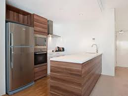 Corian Benchtops Perth 605 237 Adelaide Terrace Perth Wa 6000 Leased 1419306