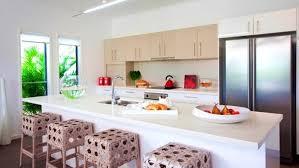 tout pour la cuisine aubiere tout pour la cuisine aubiere idées de décoration orrtese com