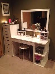 reasonable home decor reasonable home decor best teen apartment ideas on bedroom