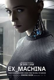 ex machina director ex machina director s cut movies
