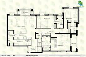 5 bedroom apartment floor plans 100 ensuite floor plans ivy dunbar floorplans floorplans