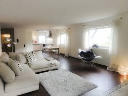 Wohnzimmer Modern Beige Kleine Wohnzimmer Modern Einrichten Cool Beige And Interior