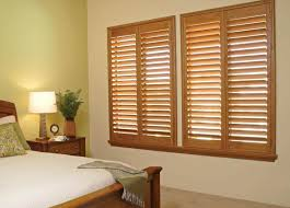 Shades Shutters Blinds Coupon Code Budget Blinds Of Burnsville In Burnsville Mn Local Coupons