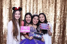 photo booths for weddings quinceanera photo booth pictures dallas photo booth rentals