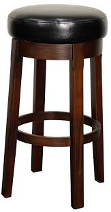 counter height wingback chair outdoor patio bar stools clearance