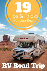 35 best rv travel images on pinterest rv travel travel tips and
