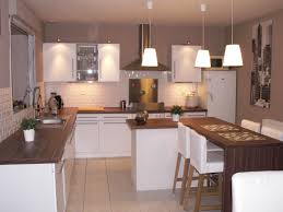 cuisine avant apr鑚 carrelage repeint avant apres avec peinture carrelage salle de bain