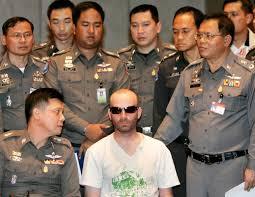 Hot Sex In Thailand  Dark Politricks News Headlines Princess Maha Chakri Sirindhorn of Thailand
