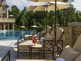 mansion global 30 best atlanta mansion global images on pinterest mansions