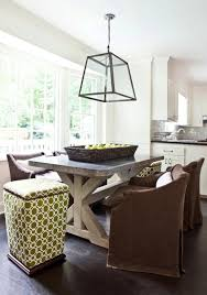eat in kitchen ideas eat in kitchen table sets ideas for your home