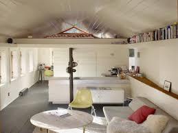 Studio Apartment Storage Ideas Interior Home Decor Apartments Apartment Style Modern Small