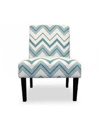 Teal Accent Chair Andros Accent Chair Blue Home