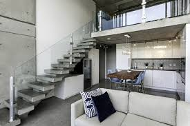 penthouse design modern penthouse design with simple stairs modern penthouse design
