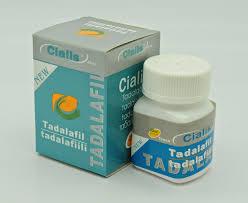 Obat Hct harga cialis obat kuat pil kuning for sale enhancer