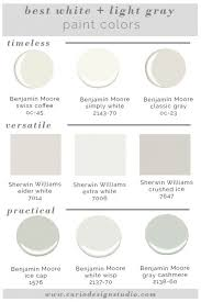 fair 30 best white paint color design ideas of best 25 best