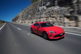 86 Gts Review 2017 Toyota 86 Review Gts 6 Speed Manual Forcegt Com