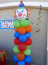 187 best balloon decor images on pinterest balloon decorations