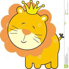 cute pics of lions clipart free download clip art free clip