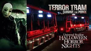 halloween horror nights crimson peak theme park review archive seite 37 von 203 freizeitpark tv