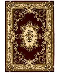 aubusson rugs shop for and buy aubusson rugs online macy u0027s