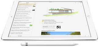 home design pro 2 100 home design pro ipad 10 5 inch ipad pro review apple