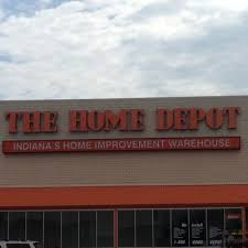 when is spring black friday home depot 2017 home depot 2011 on twitter