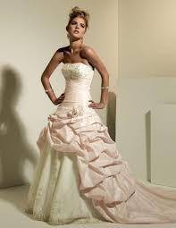 robe de mari e original robe de mariée originale blanche et look11193 229 00
