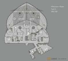 floor plan of burj khalifa u2013 meze blog