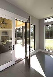 home decor wilmington nc carve creative concrete floor wilmington nc epoxy modern polish