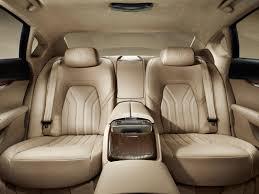 levante maserati interior 2017 maserati levante interior kubang carsautodrive