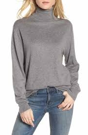 turtle neck sweaters s turtleneck sweaters nordstrom
