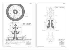 Bagno Dwg by Misure Impianto Idraulico Con Bagno Misure Disabili Dpr 503
