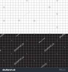black white grid layout plenty copyspace stock vector 21410236