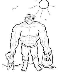 die besten 25 superman weakness ideen auf dc comics