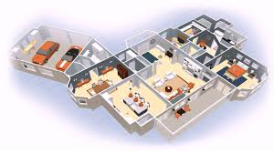 100 home design 3d android 2nd floor 100 home design 3d 1 3