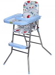 Fisher Price Ez Clean High Chair Tabletop Highchair Fisher Price E Saver High Chair Mocha Erfly