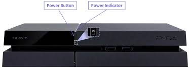 ps4 won t turn on white light what to do if your ps4 has a blinking blue light usgamer