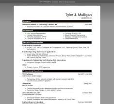 Resume Templates Samples Free by Free Resume Templates Professional Examples Payroll Within 87
