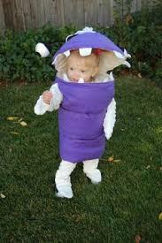 Boo Halloween Costume 10 Diy Infant Toddler Halloween Costumes 20