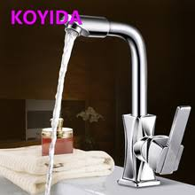 kitchen faucet attachments compare prices on kitchen faucet sprayer attachment