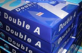 buy xerox paper wholesale