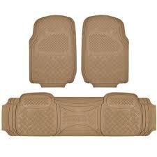 car mats floor mats amazon com