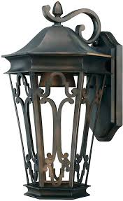 holly hunt lighting prices inspirational capital lighting east hanover nj for capital lighting